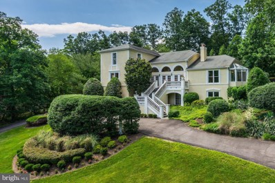 8816 Brook Road, Mclean, VA 22102 - #: VAFX1068308