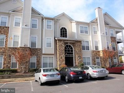 5982 Founders Hill Court UNIT 303, Alexandria, VA 22310 - #: VAFX1068372