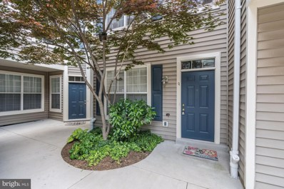11400-Q  Windleaf Court UNIT 45, Reston, VA 20194 - #: VAFX1068472