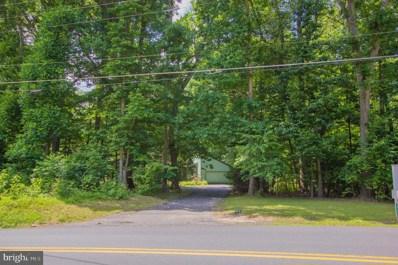 526 Springvale Road, Great Falls, VA 22066 - #: VAFX1068540