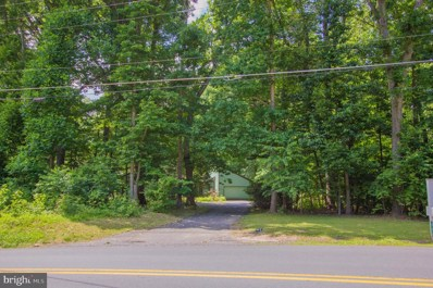 526 Springvale Road, Great Falls, VA 22066 - #: VAFX1068540