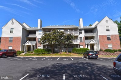 12156 Penderview Terrace UNIT 1235, Fairfax, VA 22033 - #: VAFX1068544