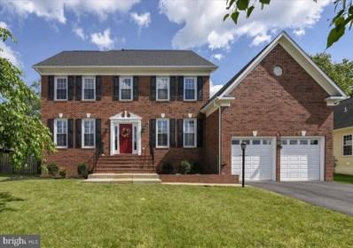 5417 Willow Valley Road, Clifton, VA 20124 - #: VAFX1068588