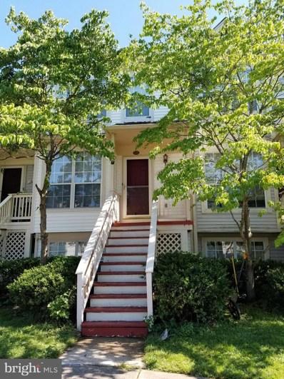 14191 Autumn Circle, Centreville, VA 20121 - #: VAFX1068628