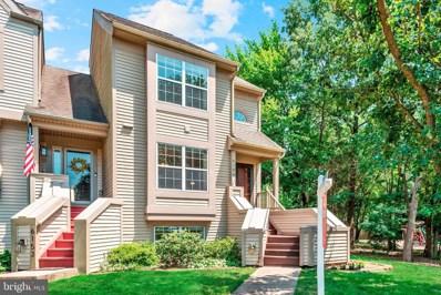6155 Stonepath Circle, Centreville, VA 20120 - #: VAFX1068632