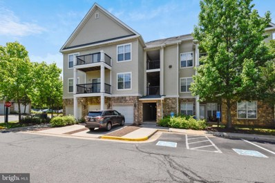 5172-E  William Colin Court UNIT E, Centreville, VA 20120 - #: VAFX1068774