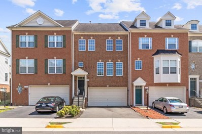 12585 Royal Wolf Place, Fairfax, VA 22030 - #: VAFX1068914