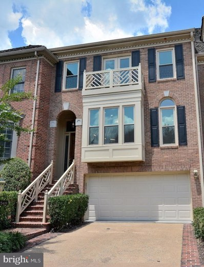 1548 Hampton Hill Circle, Mclean, VA 22101 - #: VAFX1068982