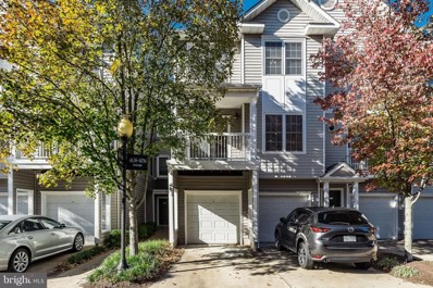 4636 Superior Square, Fairfax, VA 22033 - #: VAFX1069232