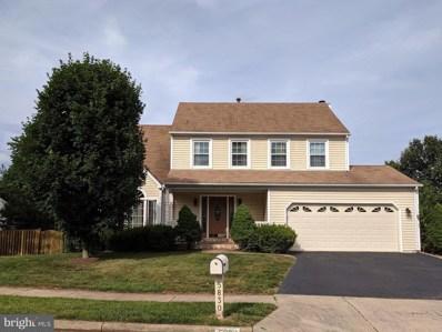 5830 Stone Ridge Drive, Centreville, VA 20120 - #: VAFX1069412