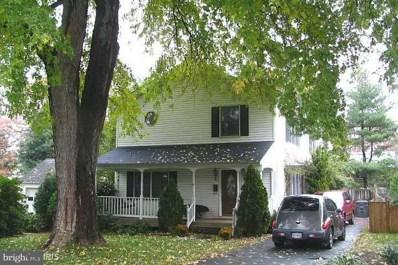 1513 Cedar Avenue, Mclean, VA 22101 - #: VAFX1069440