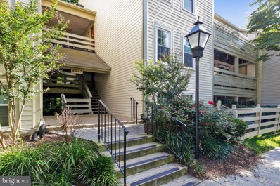 2237 Lovedale Lane UNIT UNIT D, Reston, VA 20191 - #: VAFX1069544