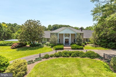 6704 Clifton Road, Clifton, VA 20124 - #: VAFX1069636
