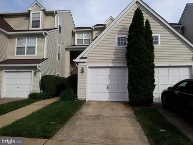 7701 Haynes Point Way UNIT 1906, Alexandria, VA 22315 - #: VAFX1069772