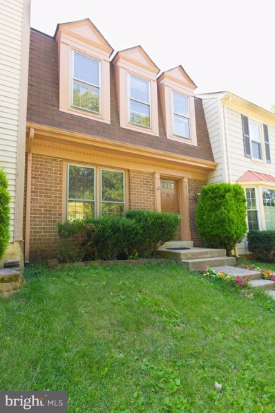 10255 Colony View Drive, Fairfax, VA 22032 - MLS#: VAFX1069792