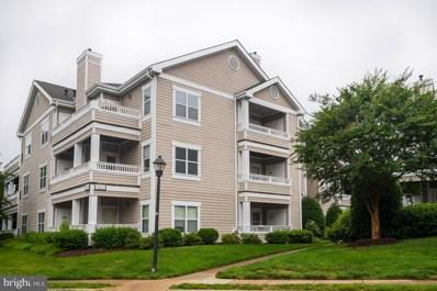 14302 Rosy Lane UNIT 32, Centreville, VA 20121 - #: VAFX1069868
