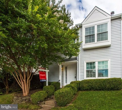 14000-B  Grumble Jones Court, Centreville, VA 20121 - #: VAFX1069896