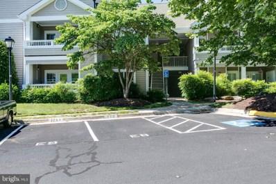 14300 Rosy Lane UNIT 13, Centreville, VA 20121 - #: VAFX1069994