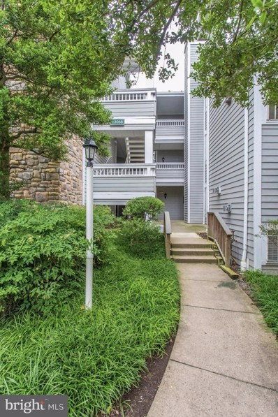 13058 Autumn Woods Way UNIT 204, Fairfax, VA 22033 - #: VAFX1070014