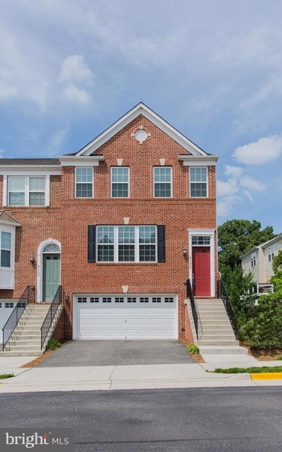6194 Royal Crest Lane, Alexandria, VA 22310 - #: VAFX1070022
