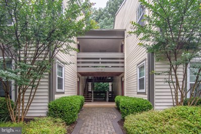 11701-B Karbon Hill Court UNIT 502B, Reston, VA 20191 - MLS#: VAFX1070054