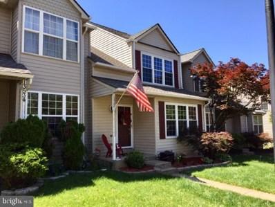 13532 Darter Court, Clifton, VA 20124 - #: VAFX1070056