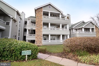 13085 Autumn Woods Way UNIT 201, Fairfax, VA 22033 - #: VAFX1070084