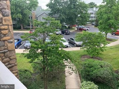 13068 Autumn Woods Way UNIT 201, Fairfax, VA 22033 - #: VAFX1070088