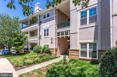 12000 Taliesin Place UNIT 14, Reston, VA 20190 - #: VAFX1070234