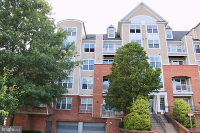 2720 Bellforest Court UNIT 305, Vienna, VA 22180 - #: VAFX1070242