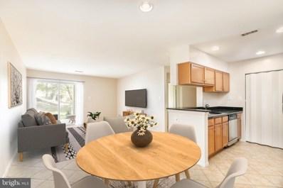 1710 Abercromby Court UNIT B, Reston, VA 20190 - MLS#: VAFX1070308