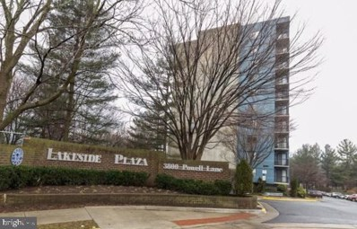 3800 Powell Lane UNIT 317, Falls Church, VA 22041 - #: VAFX1070314