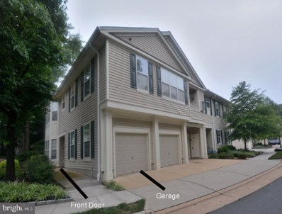 11404 Gate Hill Place UNIT B, Reston, VA 20194 - #: VAFX1070424