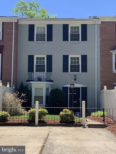 4427 Scarborough Square, Alexandria, VA 22309 - #: VAFX1070446