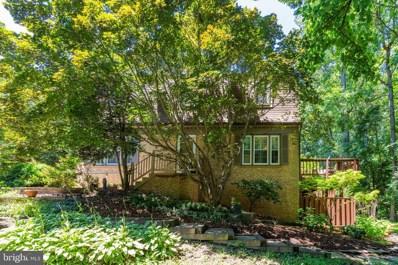 12534 Sweet Leaf Terrace, Fairfax, VA 22033 - #: VAFX1070472