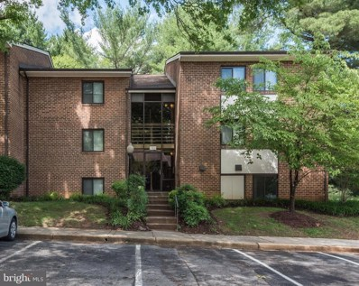 1400 Northgate Square UNIT 2A, Reston, VA 20190 - #: VAFX1070636
