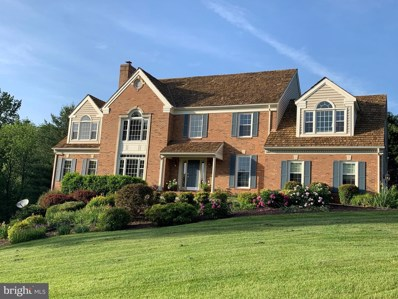 5713 Windsor Gate Lane, Fairfax, VA 22030 - #: VAFX1070646