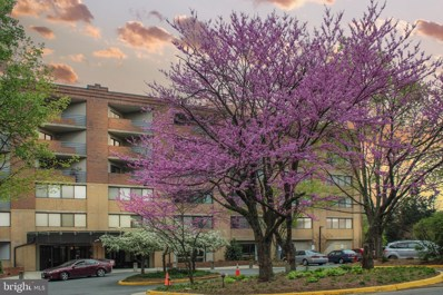 1951 Sagewood Lane UNIT 509, Reston, VA 20191 - #: VAFX1070650