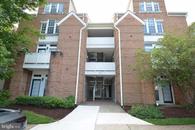 6825 Brindle Heath Way UNIT E, Alexandria, VA 22315 - #: VAFX1070744