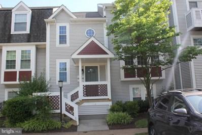 12913 Lee Jackson Memorial Highway UNIT B, Fairfax, VA 22033 - #: VAFX1070860