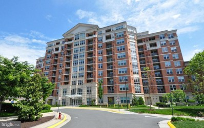 11760 Sunrise Valley Drive UNIT 808, Reston, VA 20191 - #: VAFX1070910