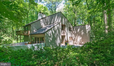 634 Springvale Road, Great Falls, VA 22066 - #: VAFX1071130
