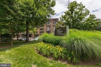 1951 Sagewood Lane UNIT 322, Reston, VA 20191 - #: VAFX1071324