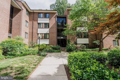 1550 Northgate Square UNIT 12B, Reston, VA 20190 - #: VAFX1071366