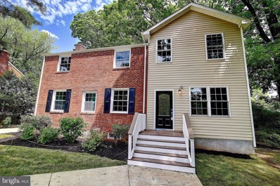 2655 West Street, Falls Church, VA 22046 - #: VAFX1071470