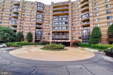 8360 Greensboro Drive UNIT 404, Mclean, VA 22102 - #: VAFX1071544
