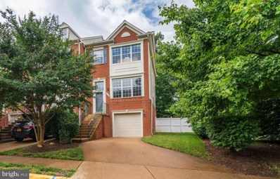 12012 Edgemere Circle, Reston, VA 20190 - #: VAFX1071556