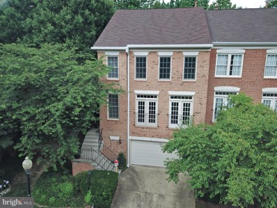 11426 Summer House Court, Reston, VA 20194 - #: VAFX1071564