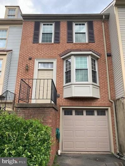 14062 Betsy Ross Lane, Centreville, VA 20121 - #: VAFX1072130