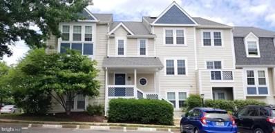 12933-B  Grays Pointe Road, Fairfax, VA 22033 - #: VAFX1072200